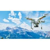 Drones (4)