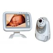 BABY MONITORS (0)