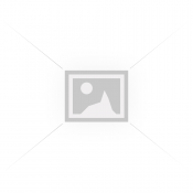 ΜΠΑΤΑΡΙΕΣ ΚΟΥΖΙΝΑΣ (3)