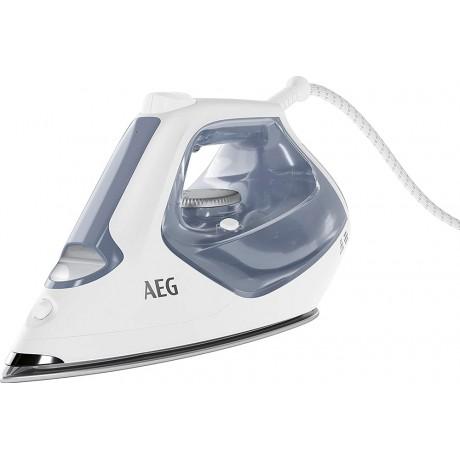 AEG SI7-1-4WB Delicate 7000