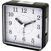 Ρολόι (5)
