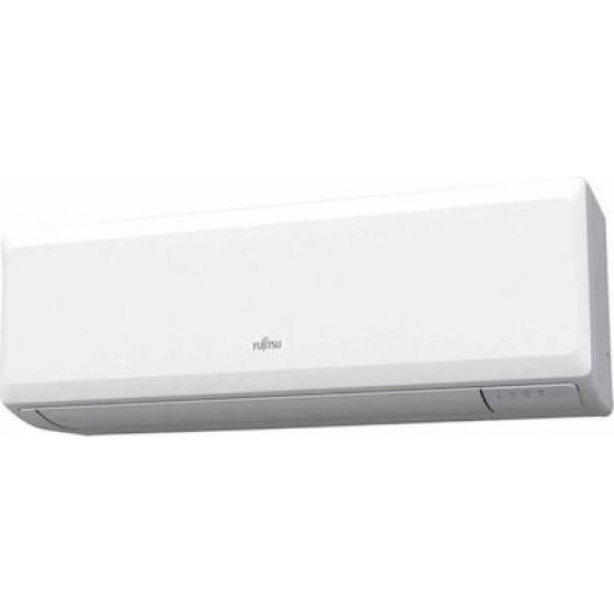 Fujitsu ASYG09KPCA/AOYG09KPCA Κλιματιστικό Inverter White 9000 BTU