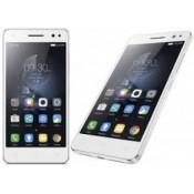 Smartphones (3)