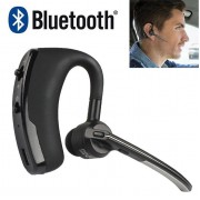 Bluetooth Hands Free