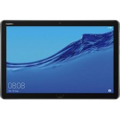 Tablets  (3)
