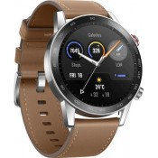 Smartwatches (16)