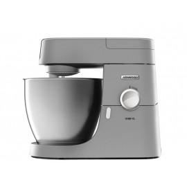 Kenwood Chef XL KVL4110S  1200W Κάδος 6,7lt